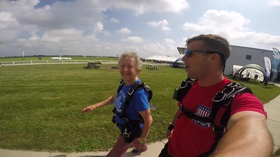 1059 Janet Bishop Skydive at Chicagoland Skydiving Center 20180704 Cody Cody