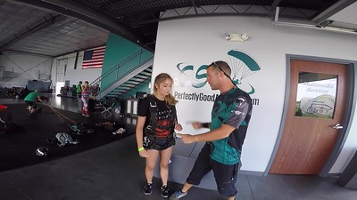 1400 Grace Armstrong Skydive at Chicagoland Skydiving Center 20180705 Cody Klashna