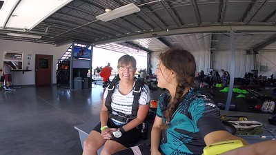 1536 Connie Wood Skydive at Chicagoland Skydiving Center 20180706 Amy Amy