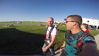 1908 Ben Renze Skydive at Chicagoland Skydiving Center 20180707 Cody Cody