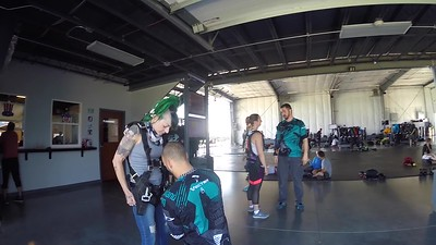 1132 Sophia Gountanis Skydive at Chicagoland Skydiving Center 20180708 Doug Amy