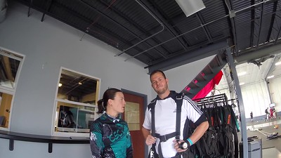 1223 Jason Thomas Skydive at Chicagoland Skydiving Center 20180710 Jo Amy