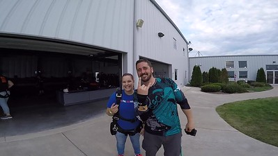 2021 Kassandra Fartier Skydive at Chicagoland Skydiving Center 20180710 Tim Cody