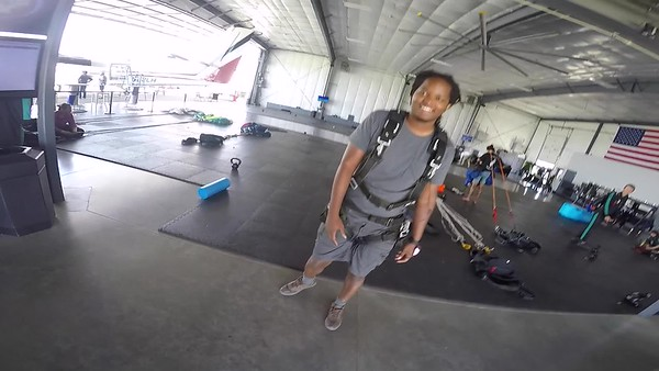 1613 Rayford Iglehart Skydive at Chicagoland Skydiving Center 20180710 Cody Cody