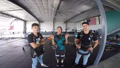 1801 Wally Schroeder Skydive at Chicagoland Skydiving Center 20180710 Amy Cody