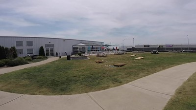 1354 Claire Stone Skydive at Chicagoland Skydiving Center 20180712 Hops Eric