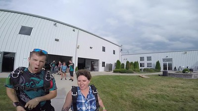 1901 Maia King\	 Skydive at Chicagoland Skydiving Center 20180714 Cody Klash