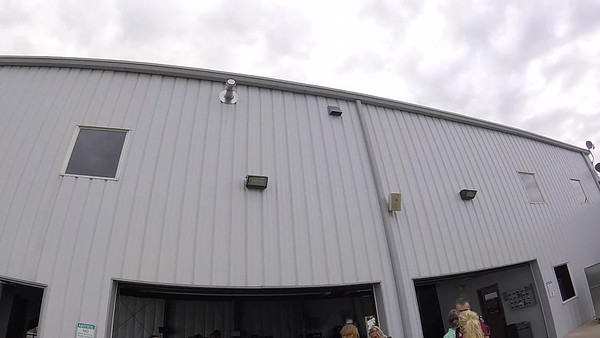 1529  Rachel Henry Skydive at Chicagoland Skydiving Center 20180714 Eric Eric