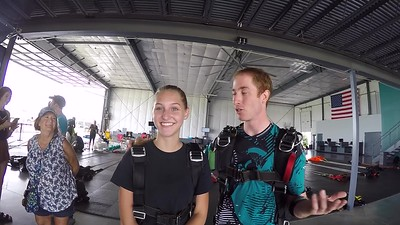 1202 Paige Doggett  Skydive at Chicagoland Skydiving Center 20180715 Adam Jo