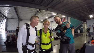 1805 Cindy Walsdorf Skydive at Chicagoland Skydiving Center 20180721 Tim Jo