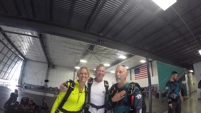 1755 Jim Baker Skydive at Chicagoland Skydiving Center 20180721 Chris Amy