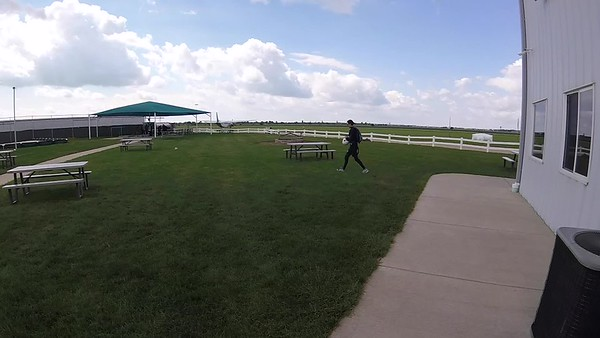 1552 Justin Peters Skydive at Chicagoland Skydiving Center 20180721 Eric Eric