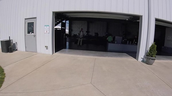 1713 Paul Wooding Skydive at Chicagoland Skydiving Center 20180724 Eric Eric