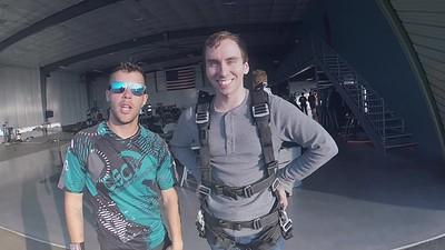 2023 Brian Nagajew Skydive at Chicagoland Skydiving Center 20180727 Cody Eric