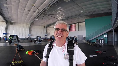 1550 John Malley Skydive at Chicagoland Skydiving Center 20180727 Chris Chris