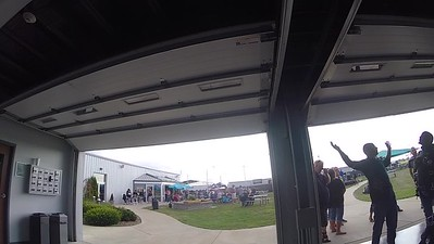 1906 Sarah Johnson Skydive at Chicagoland Skydiving Center 20180727 Cody Amy