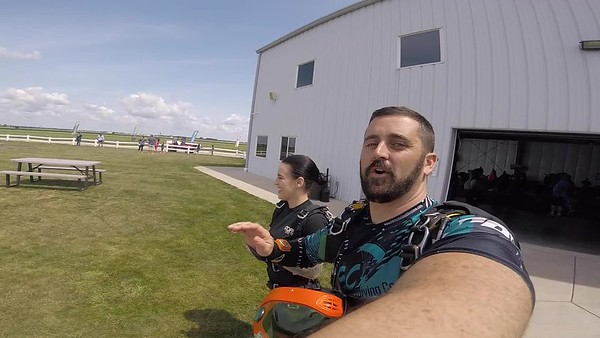 1237 Anne Chantos Skydive at Chicagoland Skydiving Center 20180728 Tim K Tim K