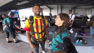 1839 Austin Jordan\ Skydive at Chicagoland Skydiving Center 20180728 Amy Amy