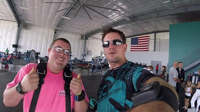 1627 SPEC Mitchell Glaser Skydive at Chicagoland Skydiving Center 20180729 ERic Eric