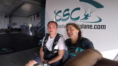 1831 Paul Tempin Skydive at Chicagoland Skydiving Center 20180729 Amy Amy