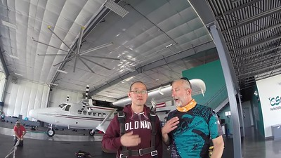 1432 David Cheng Huawei Skydive at Chicagoland Skydiving Center 20180730 Chris Amy