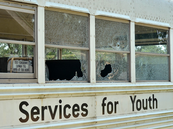 MET 071218 CASY Bus Side