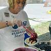 MET 071218 Linda House Blueberries