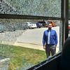 MET 071218 Brandon Hallek Bus