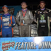 SPT 072518 USAC SMITH TOP 3