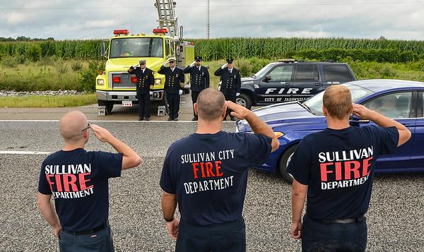MET 072118 Sullivan Jasonville Salute