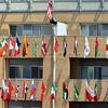 MET 062818 Flags Wide