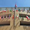 MET 062818 Flags Vert