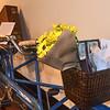 MET 072018 Curious George Bike