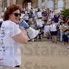 MET 063018 PROTEST ORTEGA