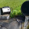 MET 070918 Gerrish Water