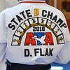 SPT 071918 Flak State Champ