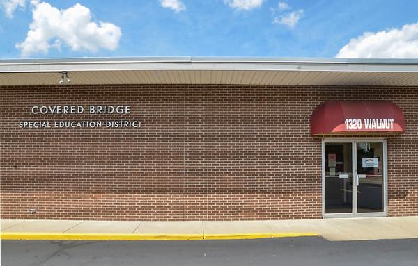 MET 072818 Covered Bridge