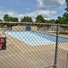 MET 072818 Sheridan Park Pool