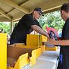 MET 072818 THFD School Supplies