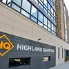 MET 072818 Highland Quarters