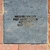 MET 070718 Max Miller Brick
