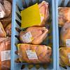 MET 070518 Royer Frozen Chicken
