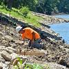 MET 071818 Dock Construction