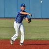 SPT 070918 Zach Milam Field