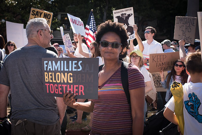 KarenCorby-FamiliesBelongTogether-4