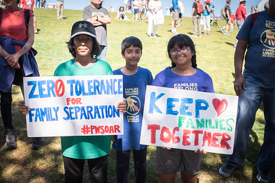 KarenCorby-FamiliesBelongTogether-8