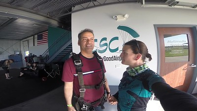 1944 JItendra Singh Skydive at Chicagoland Skydiving Center 20180601 JO JO