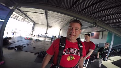 1931 KYle Bethks Skydive at Chicagoland Skydiving Center 20180601 Cody Cody