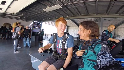1344 Petro Ianitskyi Skydive at Chicagoland Skydiving Center 20180601 Amy Amy