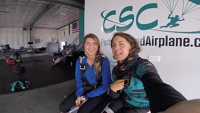 1558 Brili Presbrey  Skydive at Chicagoland Skydiving Center 20180602 Amy Amy